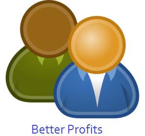 Better Profits Get Customers To Pay You More