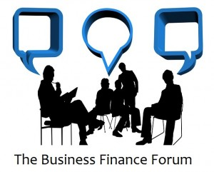Business Finance Forum