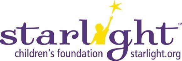 Starlight Foundation