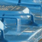 throwing away enquiries - dustbin