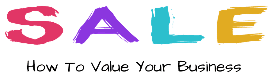How to value my business