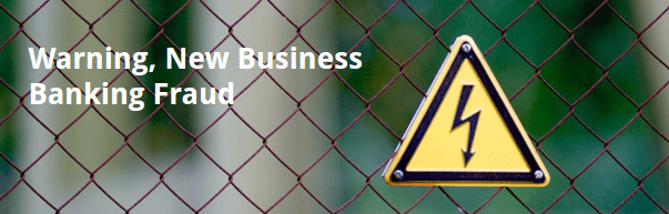 warning over new business fraud attempts