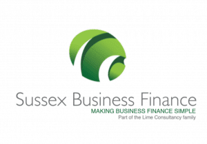 sussex business finance