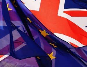 brexit SME borrowing