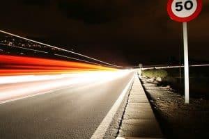 business borrowing speed