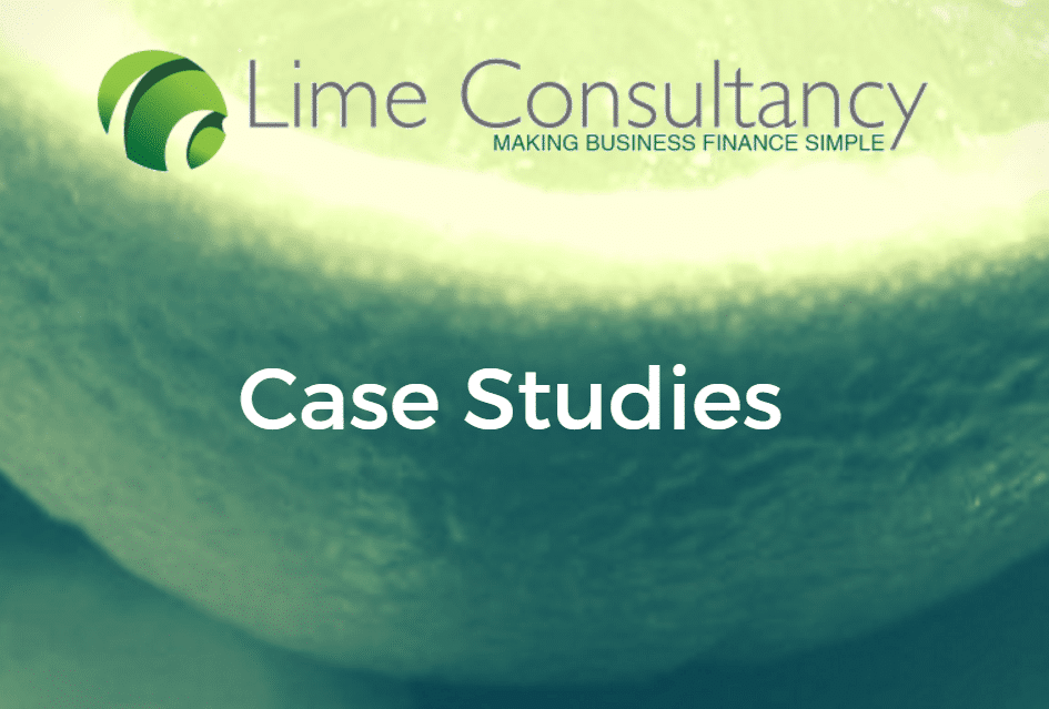 insurance case studies Insurance case studies — non-disclosure the following cases illustrate other non-disclosure complaints we have considered recently 25/14 motor - non-disclosure - negligence.