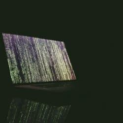algorithm underwriting