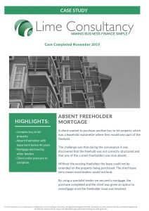 Case Study Freeholder Issue Nov19-page-001
