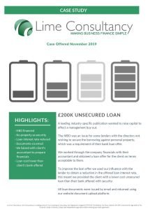 Case Study Unsecured Loan Nov19-page-001