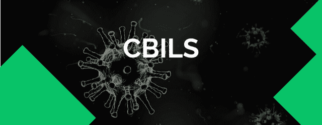 CBILS business loans