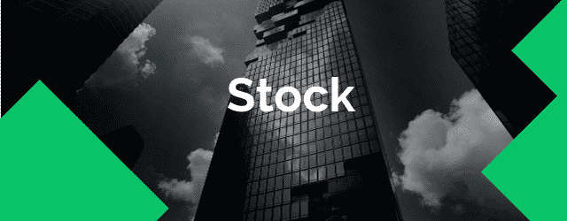 stock and supplier finance