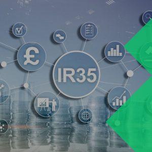 IR35 Limited Company