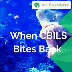 CBILS to RLS