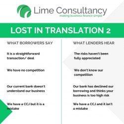 lost in translation 2